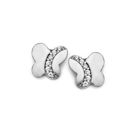 Boucles d'oreilles Naiomy Princess