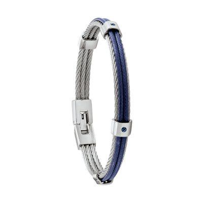 Bracelet FUF