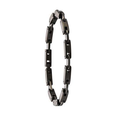 Bracelet CORAX
