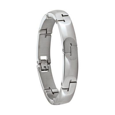Bracelet JIN-JANG – 10 mm