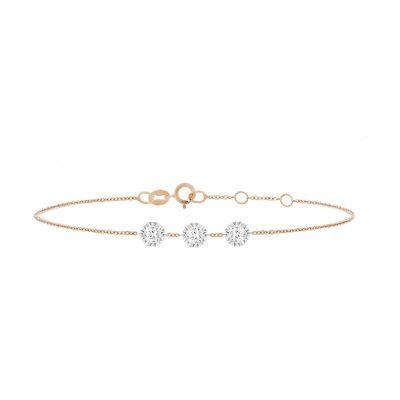 Bracelet Miroir Trilogie