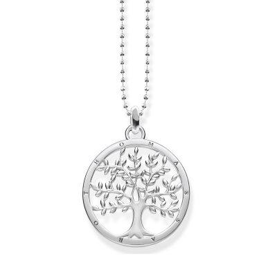 Chaîne Tree of Love