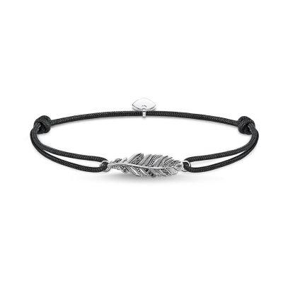Bracelet Litlle Secret Plume