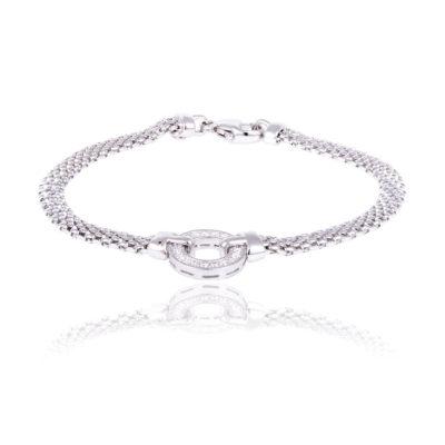 Bracelet Gioeilli