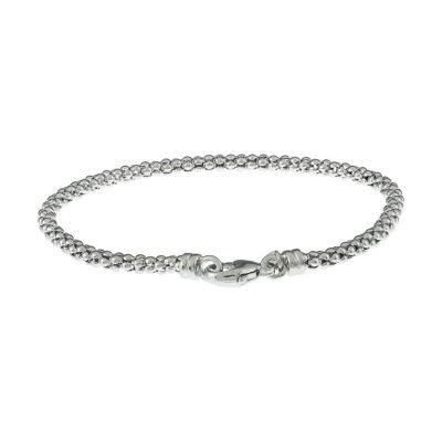 Bracelet Florencia