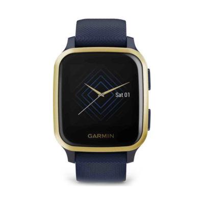 Montre GARMIN Venu Sq Music Edition